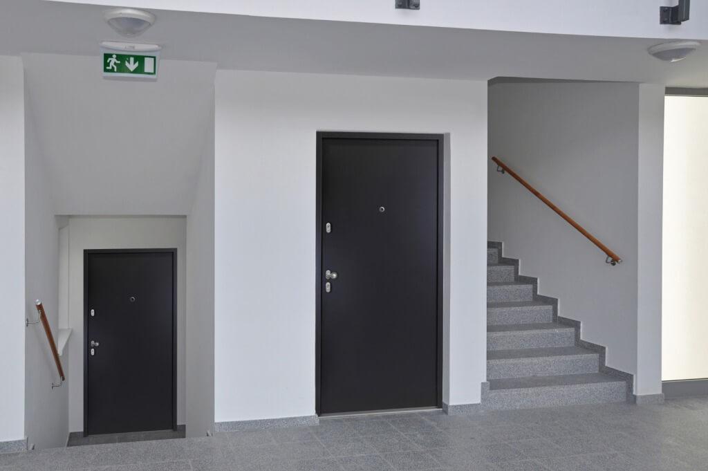 Kellertüren preise  Aluminium-Kellertüren auf kuporta günstig online kaufen